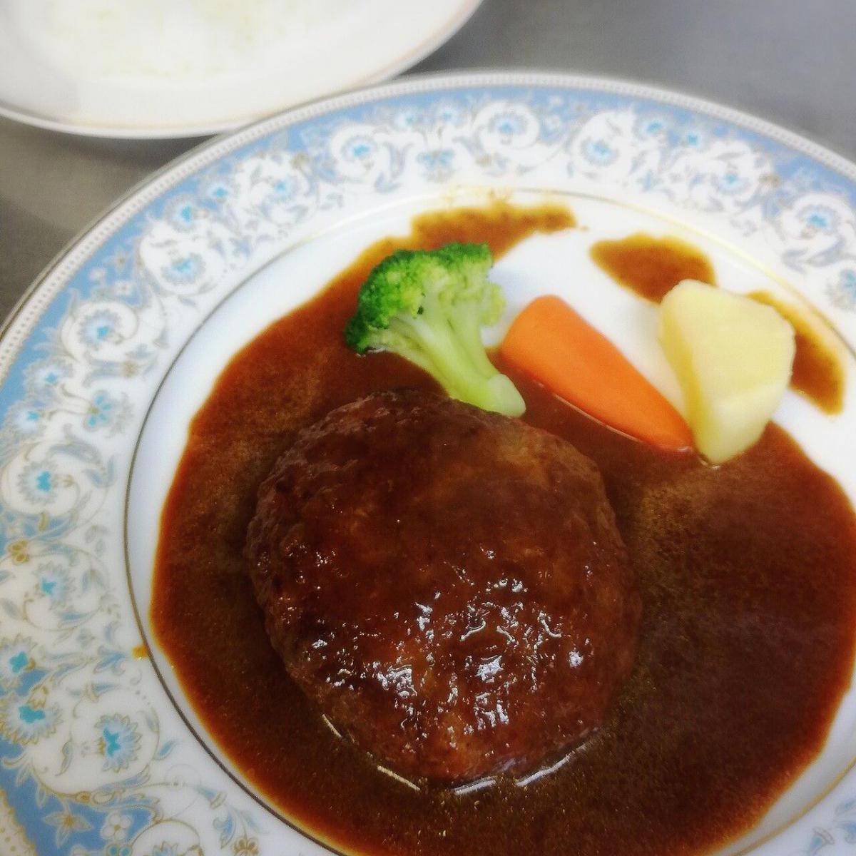 欧風家庭料理の店コヤマ